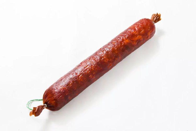 палка колбасы