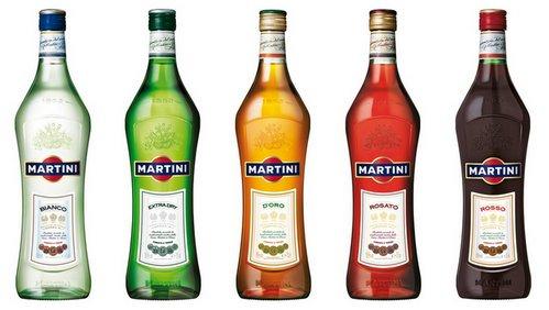 piszkos martini randevú