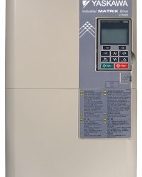 YASKAWA U1000 MATRIX