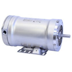 WEG HYDRODUTY MOTORS WASHDOWN APPLICATIONS