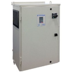 YASKAWA P1000 CONFIGURED DRIVE PANEL NEMA 1,12,3R ENCLOSURES AVAILABLE