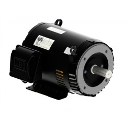 WEG ROLLED STEEL AEGIS NEMA PREMIUM EFFICIENCY MOTORS