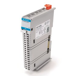 ALLEN BRADLEY Compact 5000 I/O Modules and EtherNet/IP Adapters