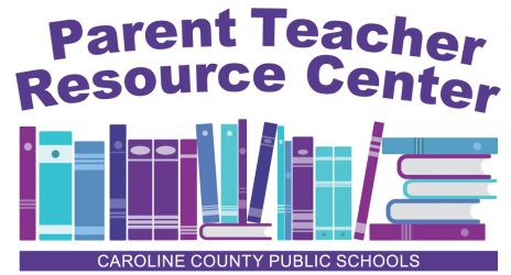 Parent Teacher Resource Center