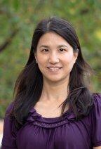 Photo of Wen-chi Wu, PhD