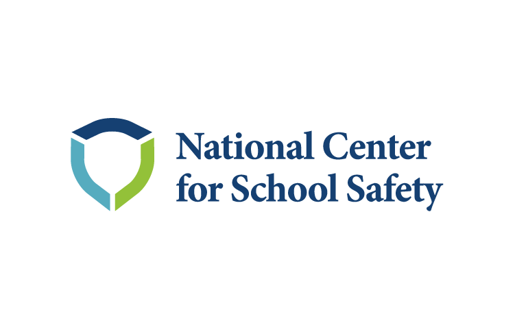 National Center for School Safety (NCSS) Logo