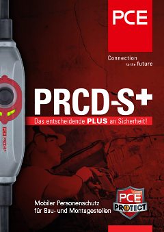 prcd-s_folder_240x340