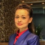 Интервью с Наталией Беляковой (Domina Russia)