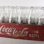 В Хельсинки возмущены выставкой к 100-летию бутылки Coca-Cola