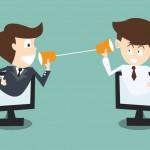 7 PR советов внутренних коммуникаций