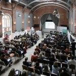 Результаты iFresh 2015: тренды интернет-маркетинга