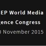 PR News выступает «Золотым спонсором» 47-го Международного конгресса FIBEP