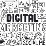 12 трендов digital-маркетинга в 2016 года