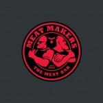 Новый ресторанный бренд Meat Makers откроется в Петербурге
