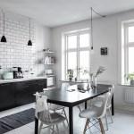 Экологически чистый маркетинг недвижимости