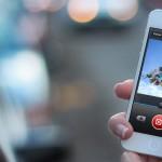 Видео на Instagram станут длиннее