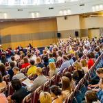 Завершилась XI петербургская интернет-конференция (СПИК 2016)