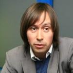 Полтавченко представил нового главу Комитета по развитию туризма
