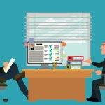 Как составить продающее коммерческое предложение для потенциального спонсора