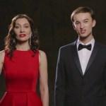 Mastercard повысил эффективность рекламы на 30% персонализированными роликами с приглашениями в театр