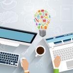 Три приема укрепления персонального бренда в соцсетях
