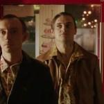 Новый клип «Ленинград» — «Очки Собчак»