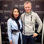 7 цитат Максима Ефимова