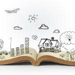 8 советов пиарщикам, которые готовят комментарии или пресс-релизы