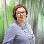Интервью с управляющим партнером BC Communications, членом Экспертного совета Национальной премии «Серебряный Лучник» Ольгой Чернышовой