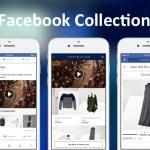 Новый рекламный формат в Facebook