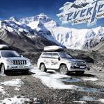 Проект Toyota и Comunica вошел в шорт-лист SABRE