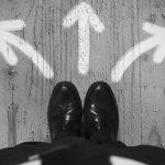 Подсказки пиарщику: как выбрать спикера для кризисных коммуникаций