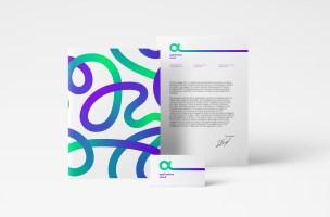 Essential-Stationery-Mockup