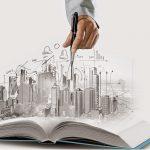 Рейтинг 50 городов России по стоимости квадратного метра
