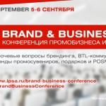 05-06.09 IPSA Brand & Business