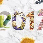 Тенденции маркетинга предприятий пищевой промышленности в 2017 году