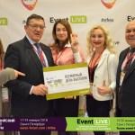 VII Евразийский Ивент Форум 2018 (EFEA) пройдёт при поддержке Всемирной ассоциации выставочной индустрии (UFI)