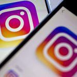 В Instagram появился новый инструмент для продвижения брендов