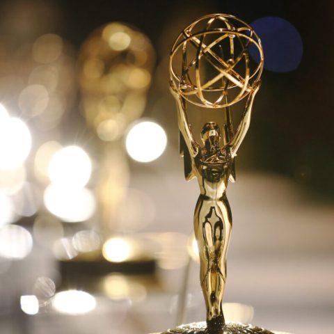 International Emmy Awards 2021