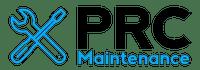 PRC Maintenance