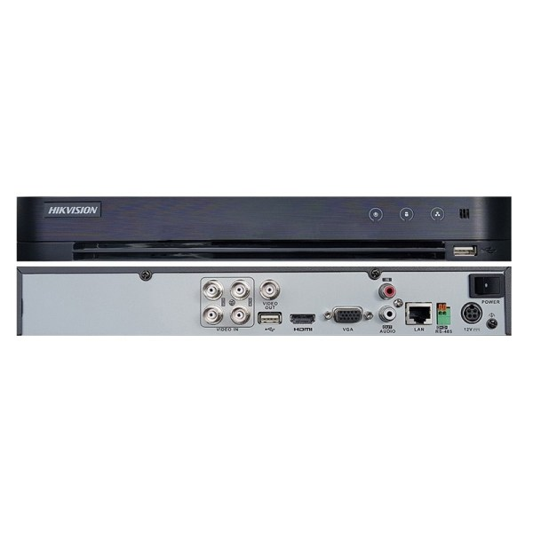 dvr-hikvision-4-canales-ds-7204hghi-f1-turbo-hd-hdtvi-ip-4ch-D_NQ_NP_973942-MLV28736681804_112018-F