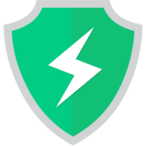 ByteFence Anti-Malware Pro 5.7.0.0 Crack Incl Activation Key 2021