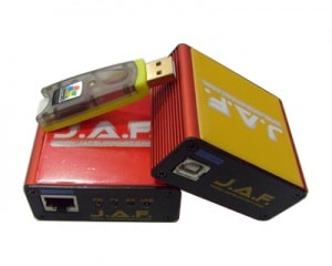 Jaf Box Crack 1.98.68 Setup (Without Box) Latest 2021 Free Download