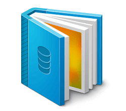 ImageRanger Pro Edition 1.8.4.1795 with Crack Download