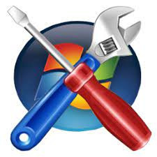Windows Repair Pro 2021 4.11.5 Crack With Activation Key Download
