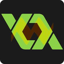 GameMaker Studio 2.3.4 Build 577 With Crack [ Latest 2021]