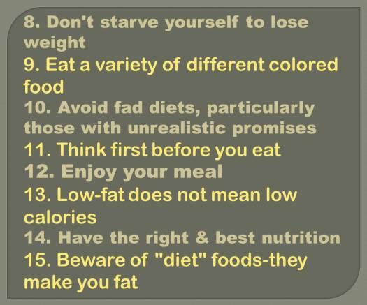 15 eating tips_2
