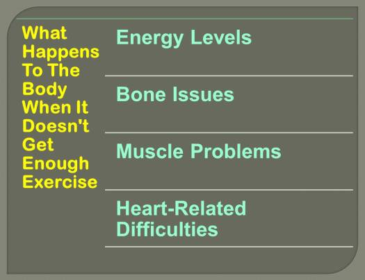 15 exercise benefits_2