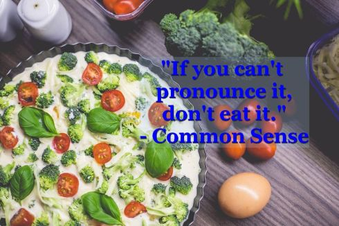 healthy eating quote 3