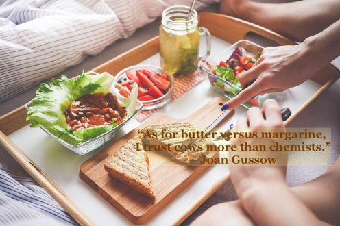 healthy eating quote 6